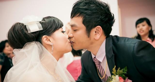 婚禮記錄 | 垂康 & 珮岑 @ 怡人園