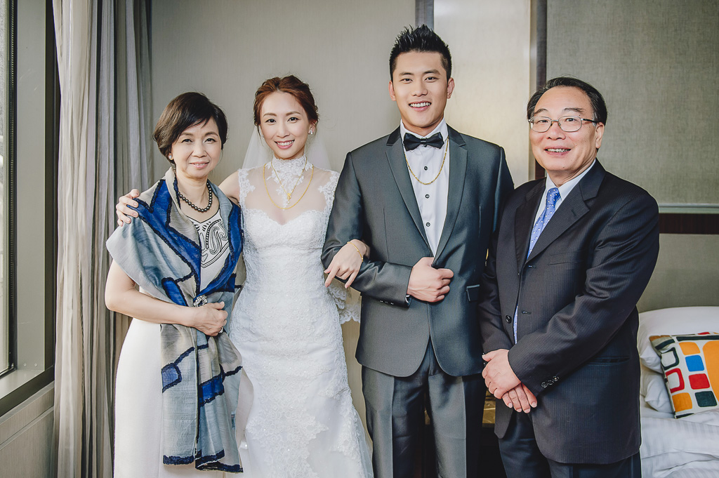 Wedding-0037