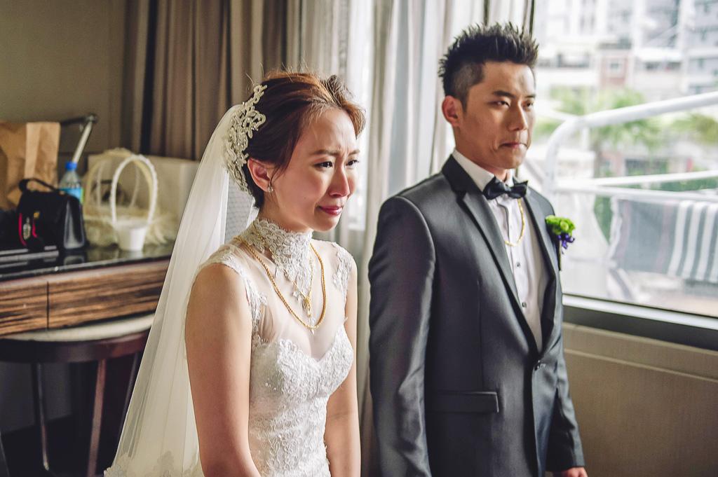 Wedding-0048