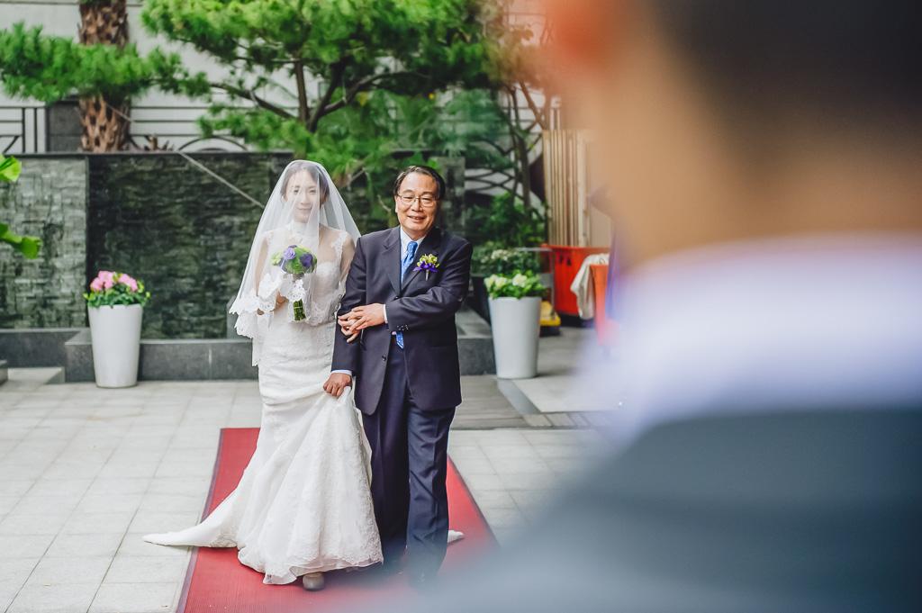 Wedding-0067