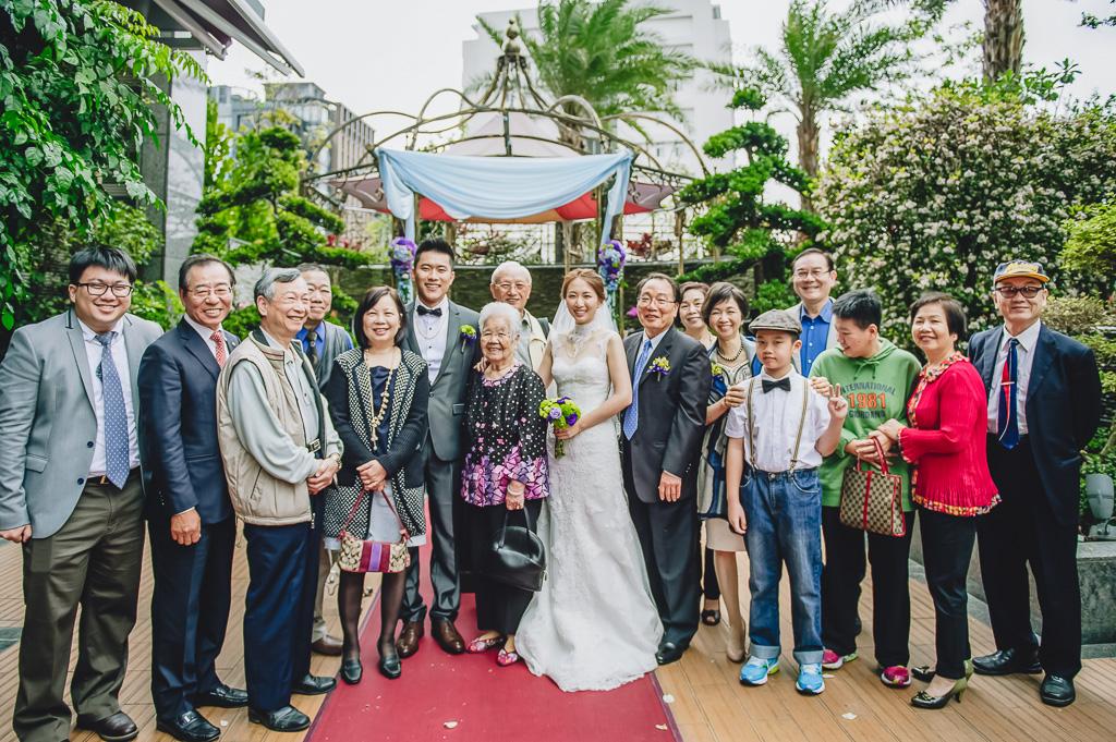 Wedding-0095
