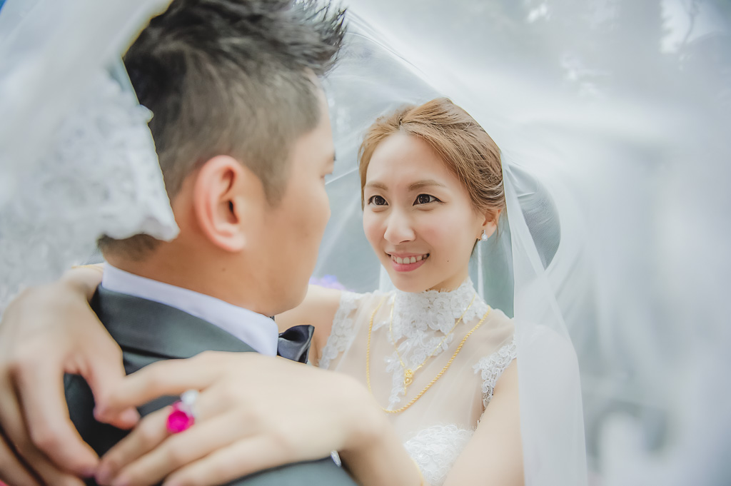 Wedding-0104