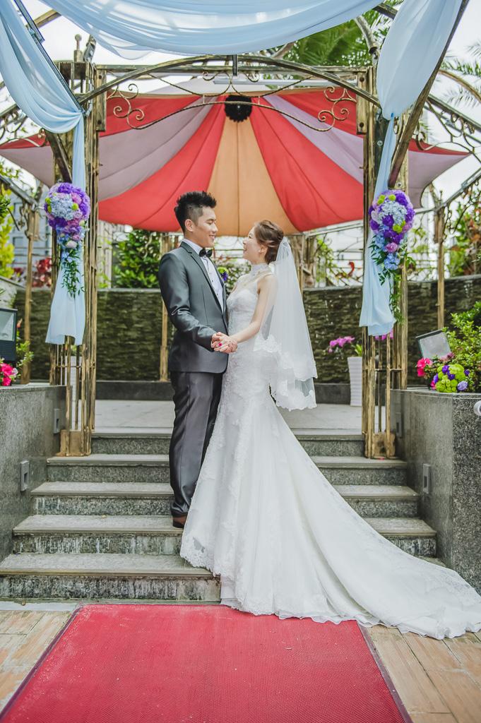 Wedding-0110