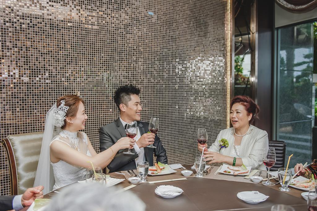 Wedding-0121