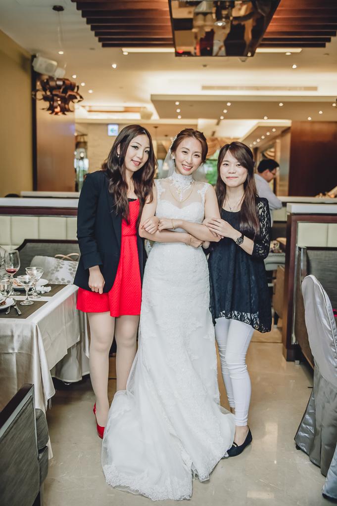 Wedding-0138