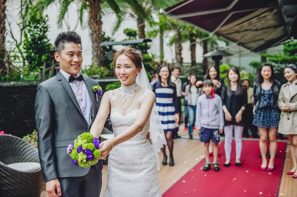 Wedding-0153