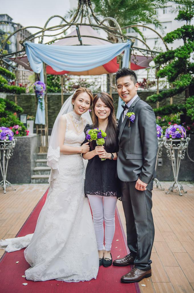 Wedding-0163