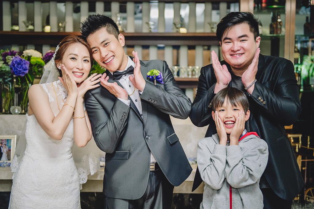 Wedding-0171