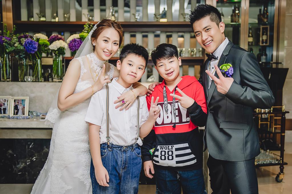 Wedding-0174