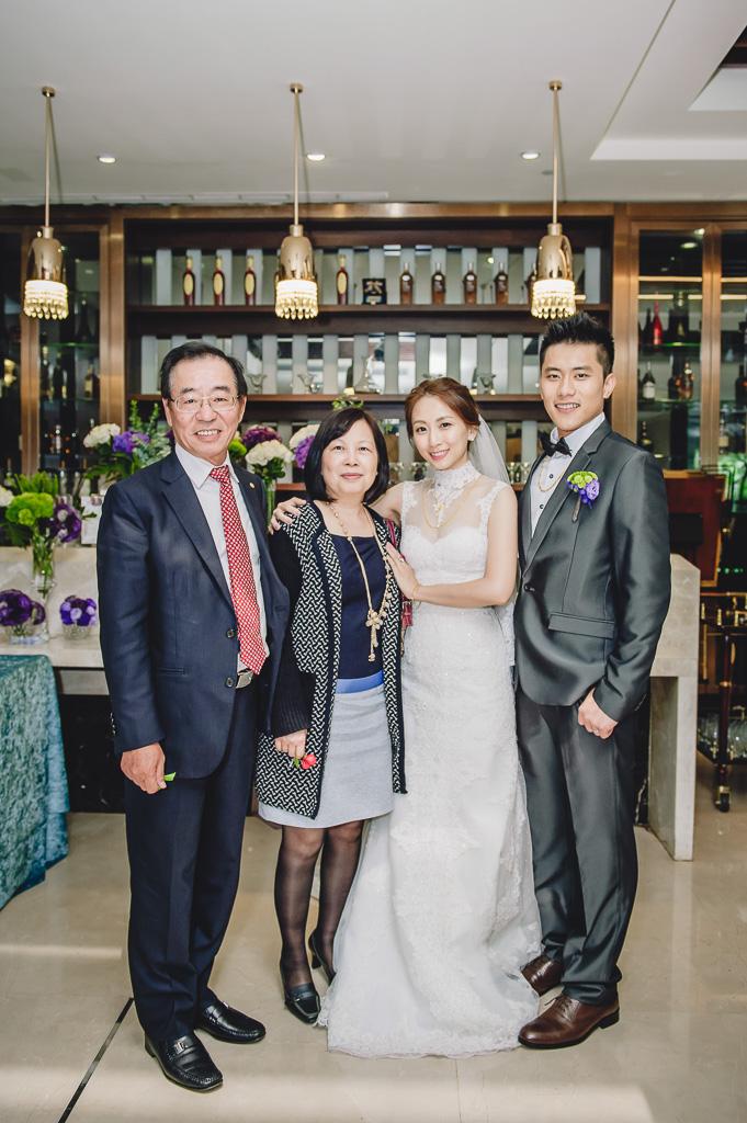 Wedding-0179