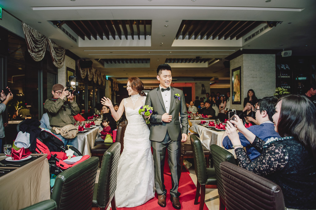 Wedding-0211