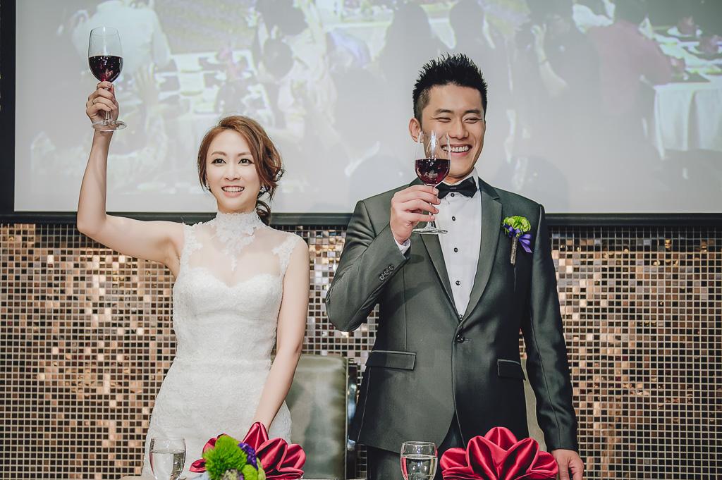 Wedding-0214