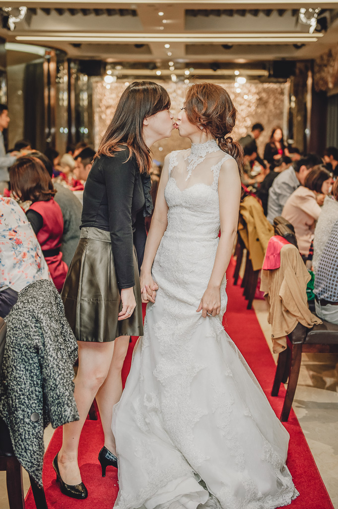 Wedding-0222