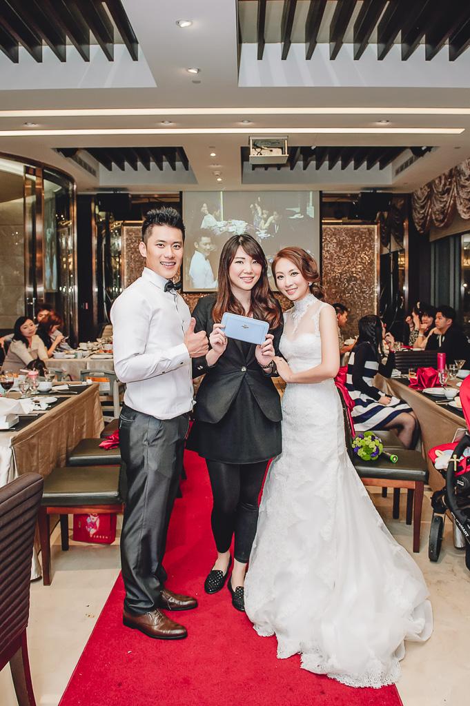 Wedding-0272