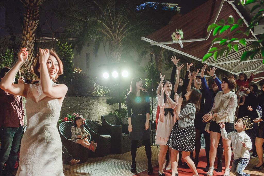 Wedding-0274