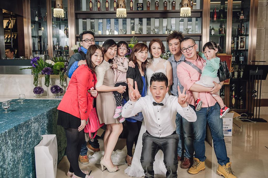Wedding-0279