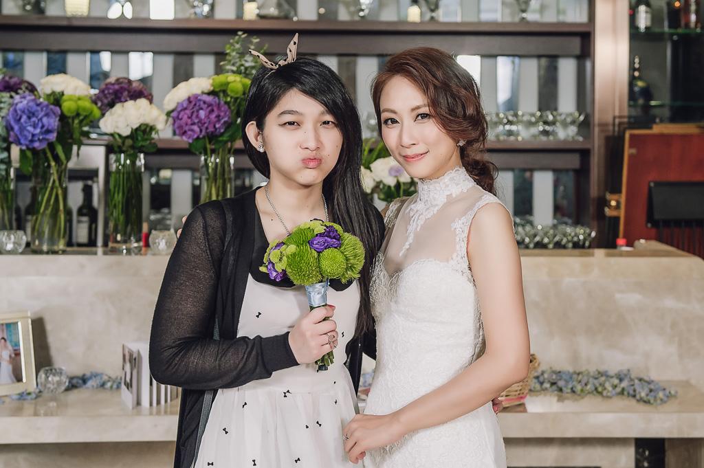 Wedding-0286