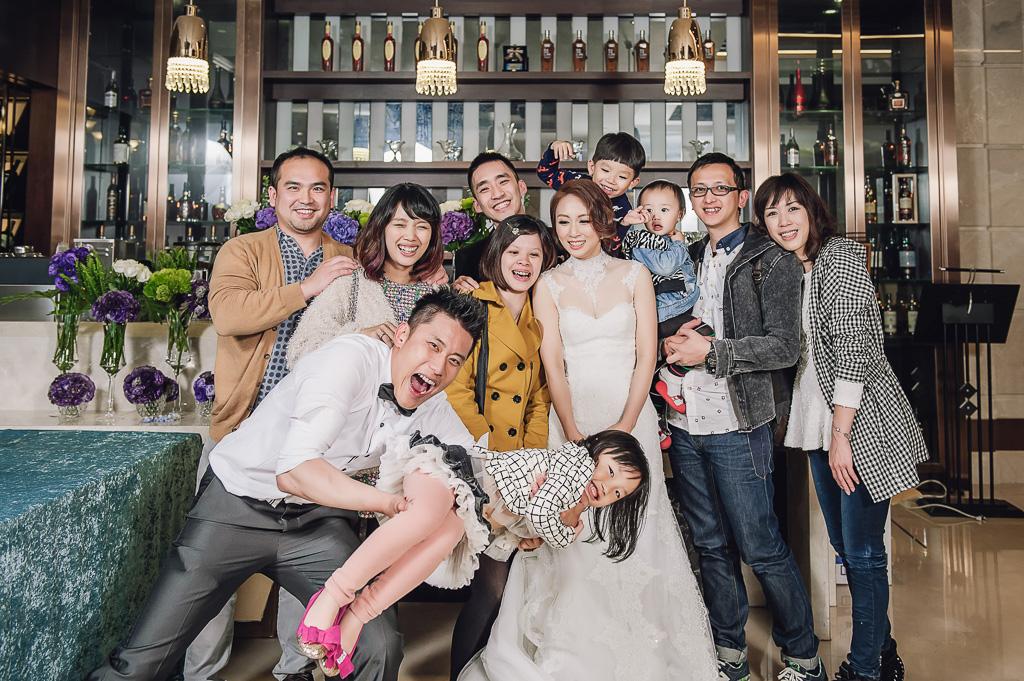Wedding-0289