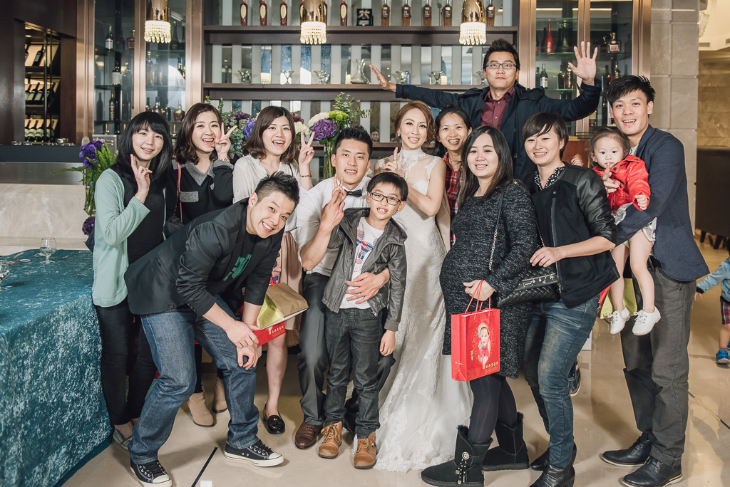 Wedding-0290
