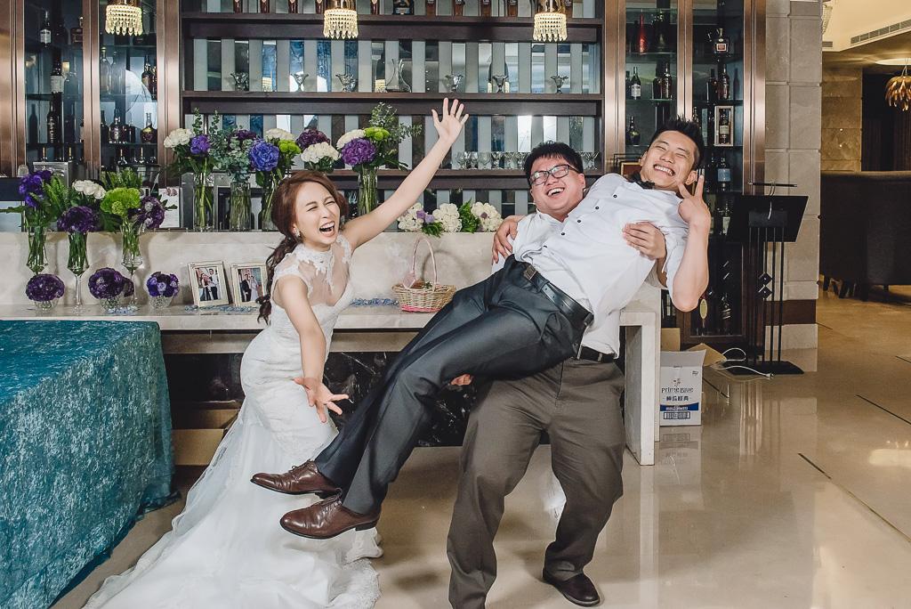 Wedding-0291