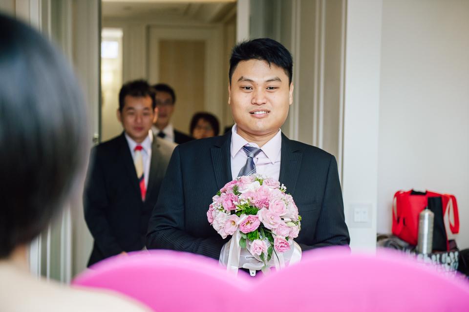 wedding-0026