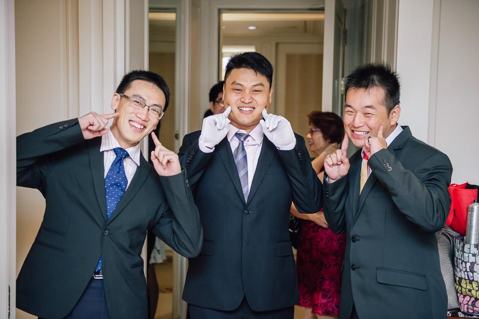 wedding-0032