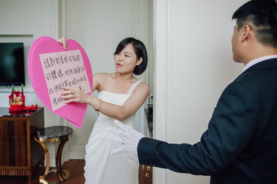 wedding-0040