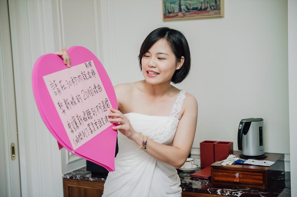 wedding-0043