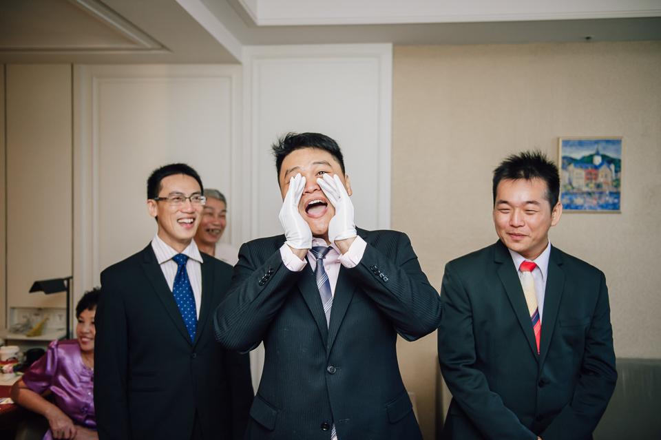 wedding-0046