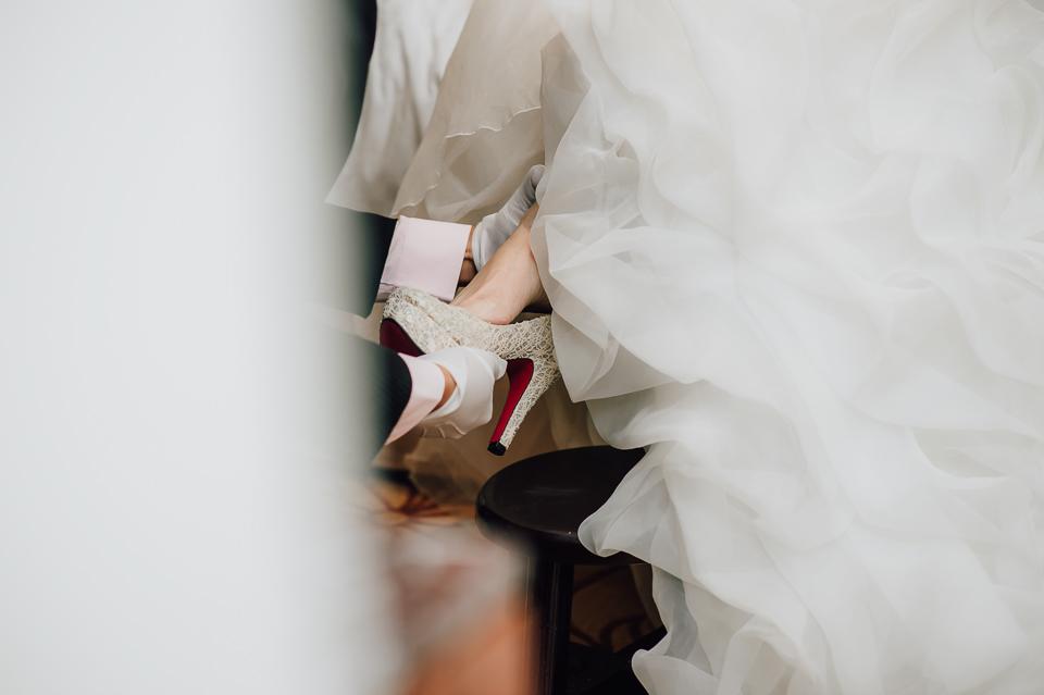 wedding-0051