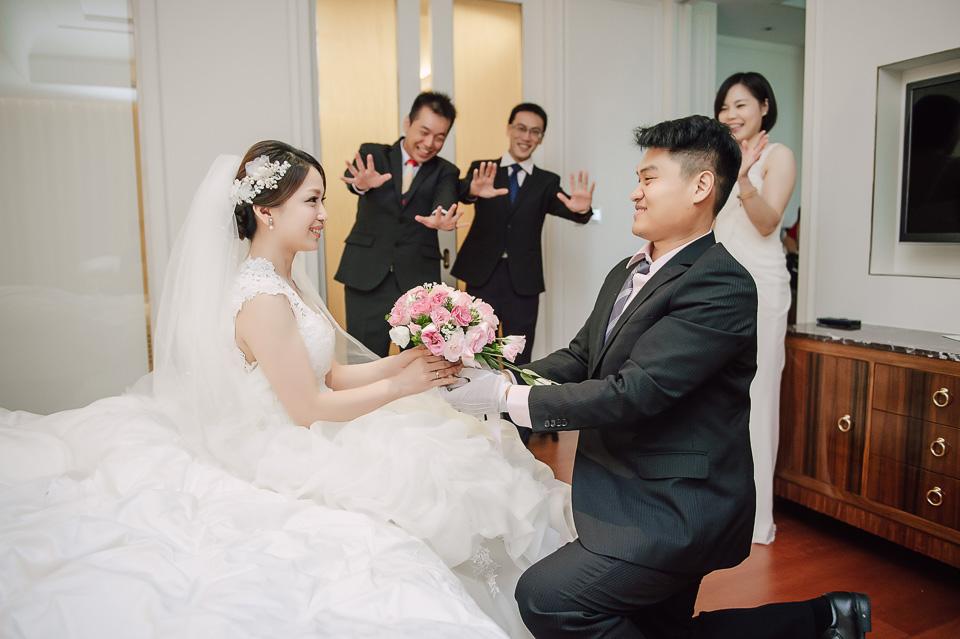 wedding-0053