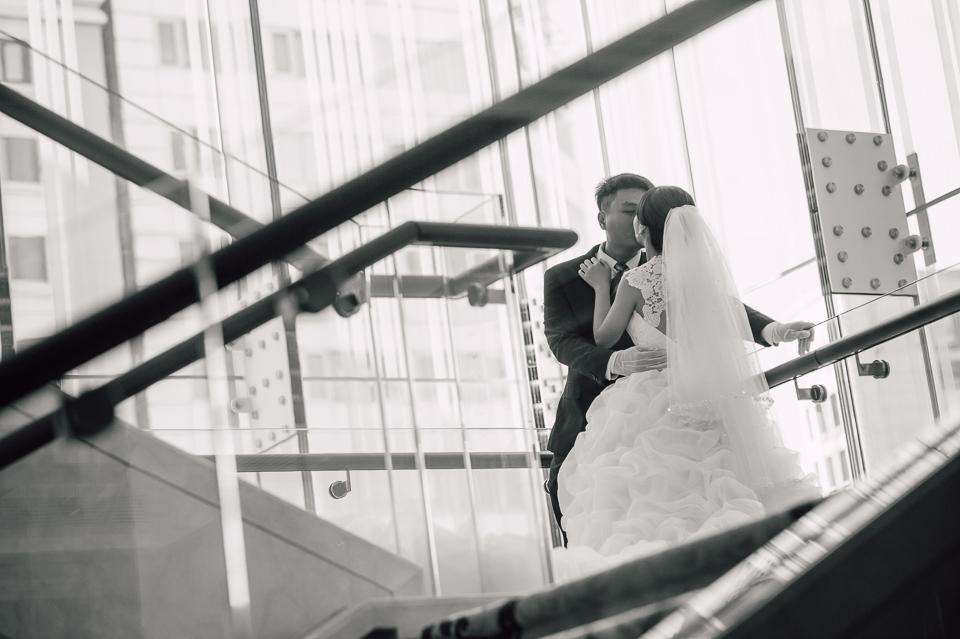 wedding-0061