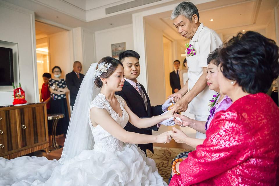 wedding-0073