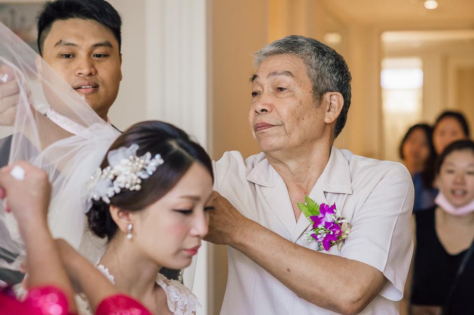 wedding-0078