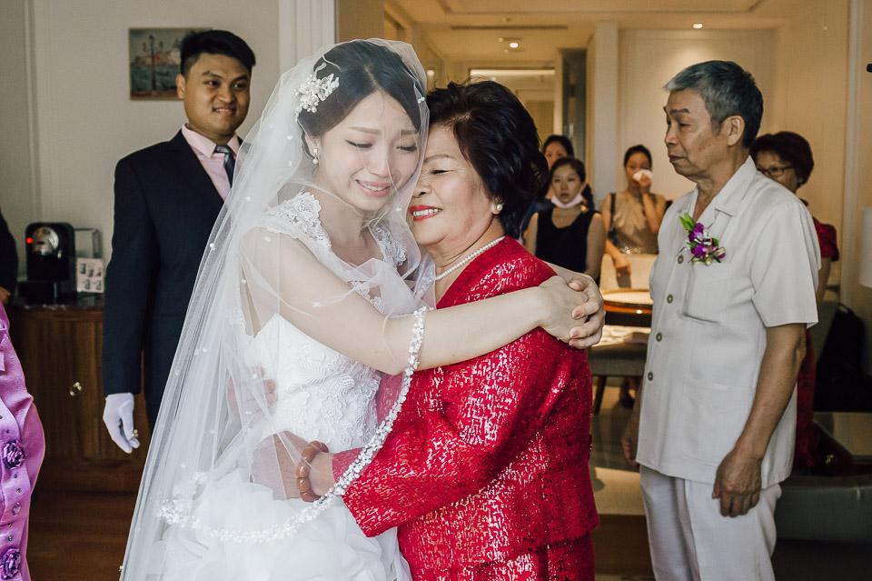 wedding-0085