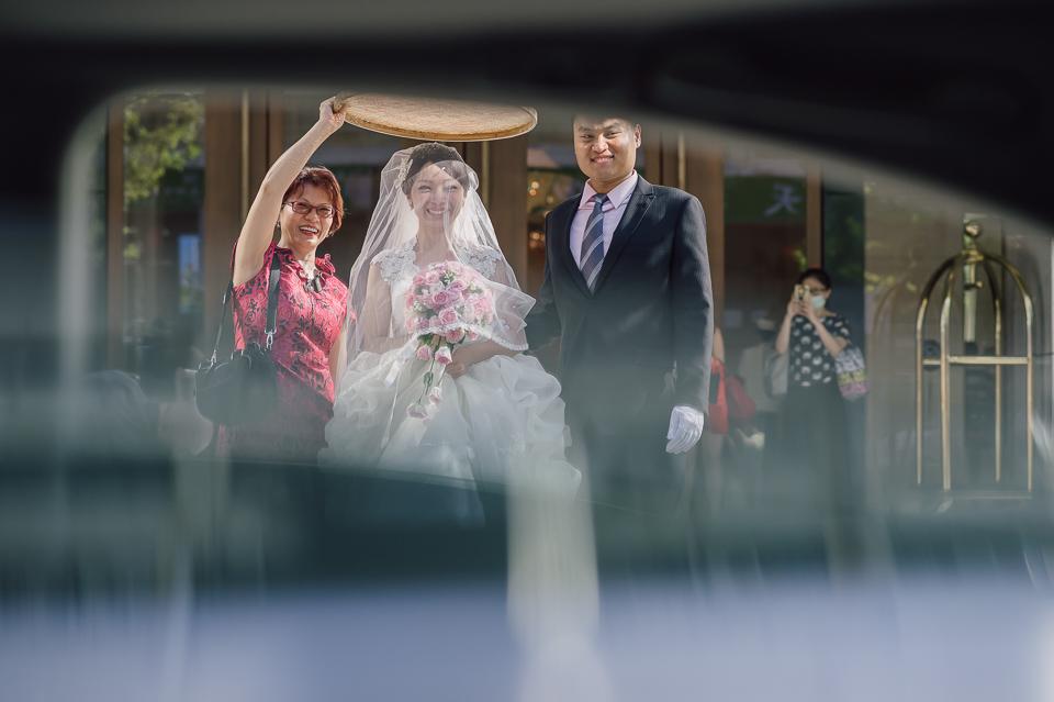 wedding-0087