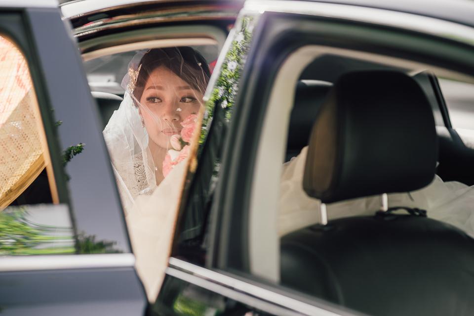 wedding-0089