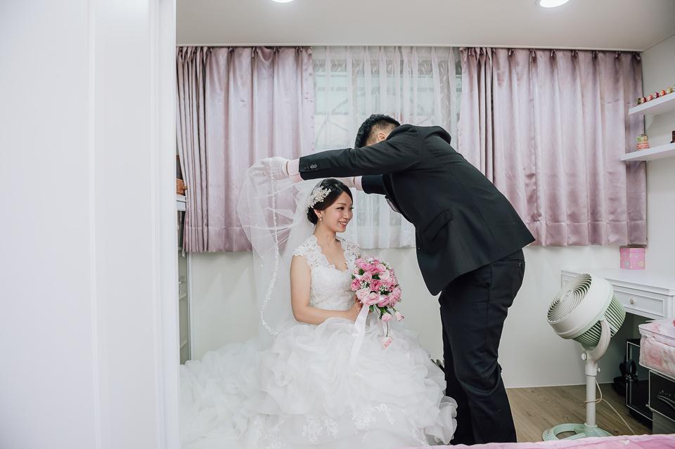 wedding-0113