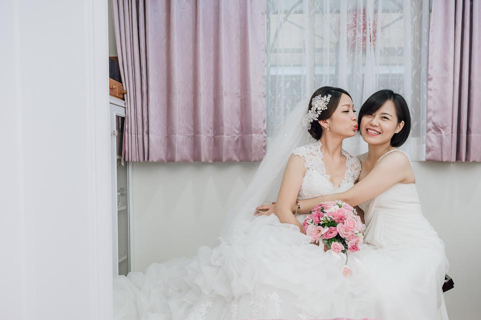wedding-0122