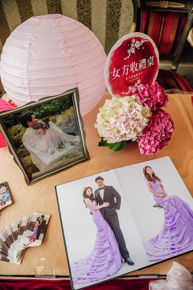 wedding-0131