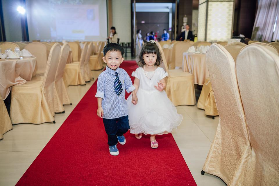 wedding-0133
