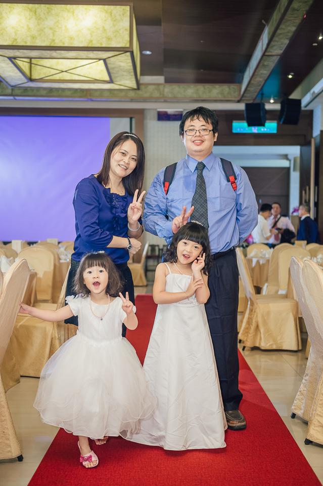 wedding-0134