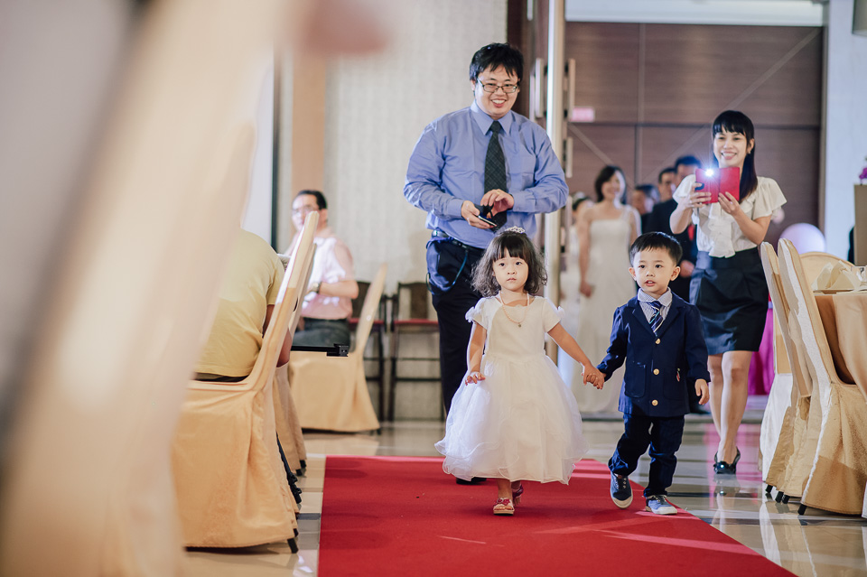 wedding-0146