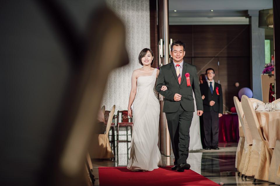 wedding-0147