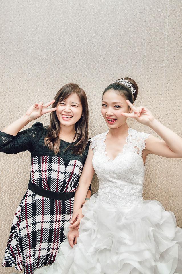 wedding-0156