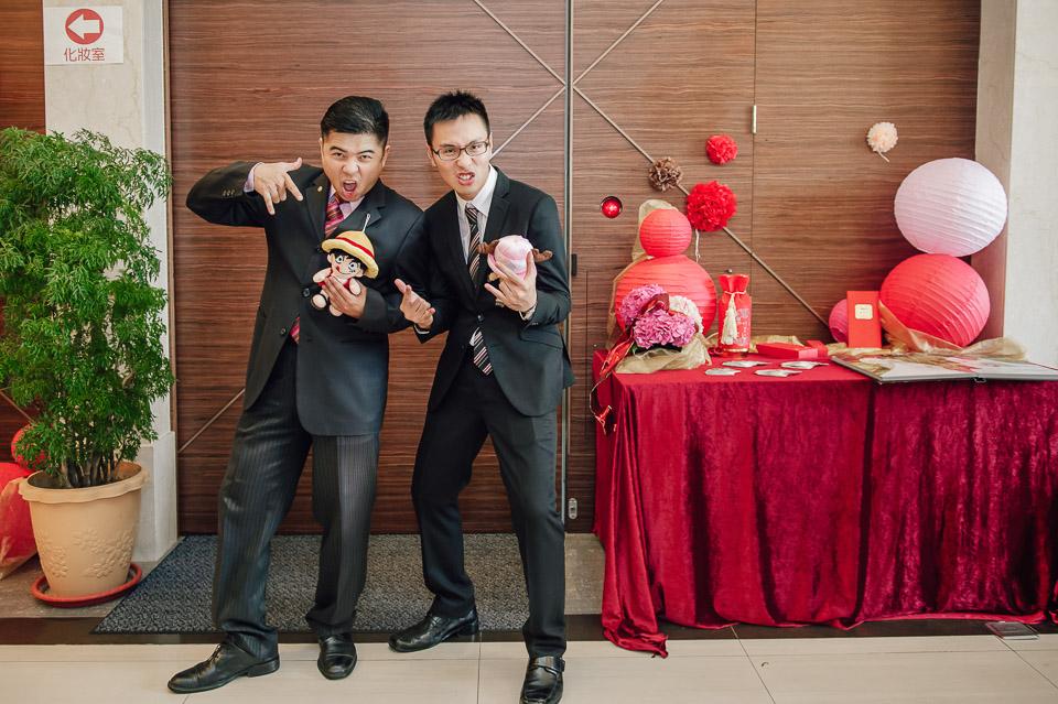 wedding-0161