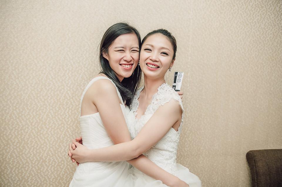wedding-0162