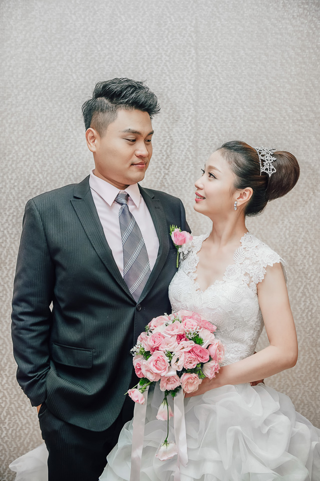 wedding-0169
