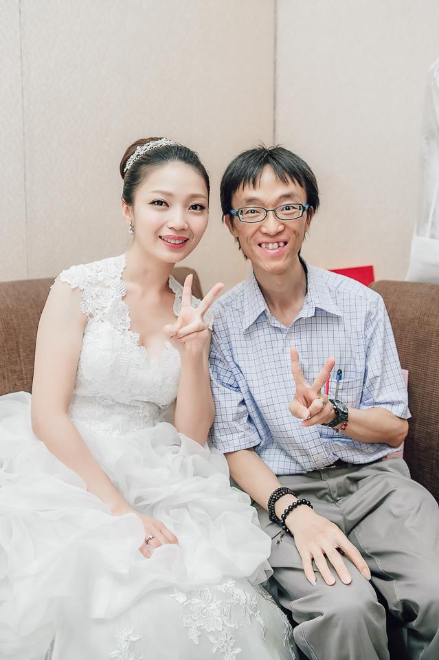 wedding-0172