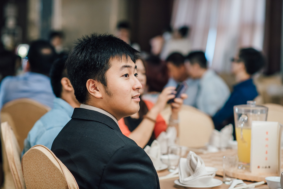 wedding-0187